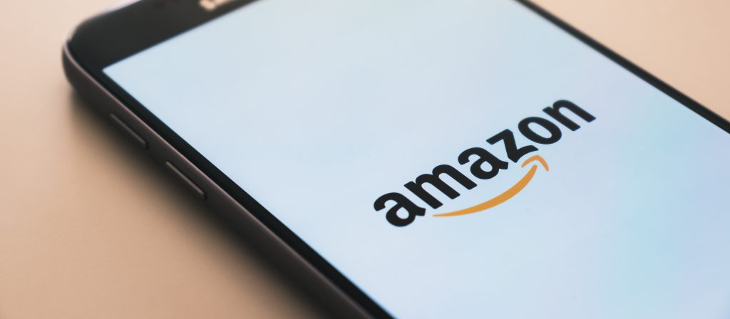 """Why Your Business Needs an Amazon Business Account
