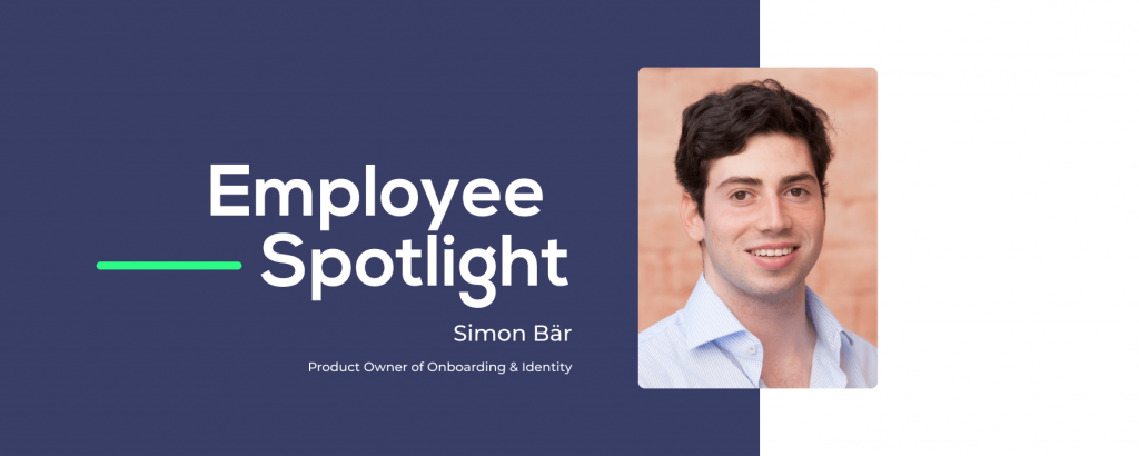 employee spotlight simon bär penta